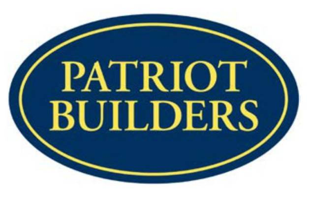 Patriot Builders_logo.jpg