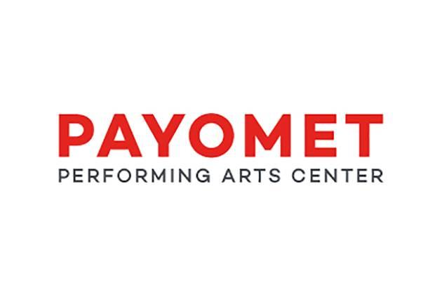 Paymoet Performing Arts Center