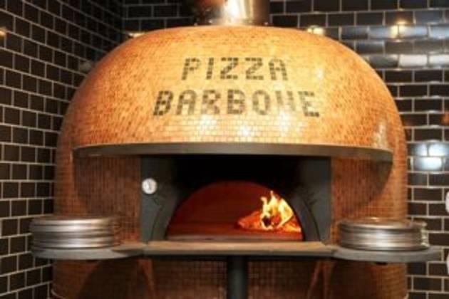 Barbone-oven