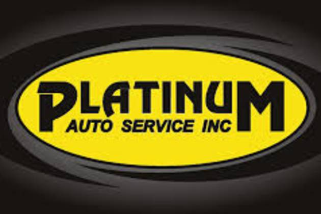 Platinum Auto Service logo.jpg