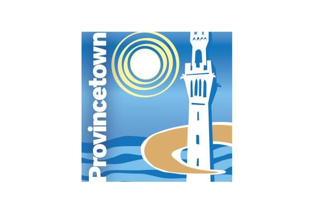 Provincetown Tourism