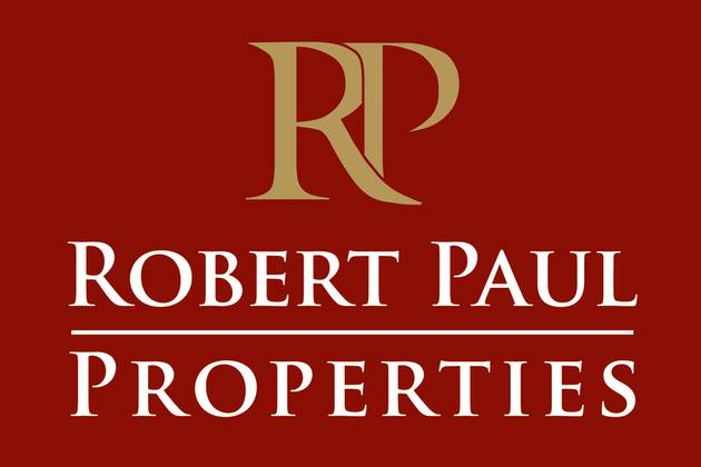 RP Logo (WHITE LETTERING burgandy background).jpg