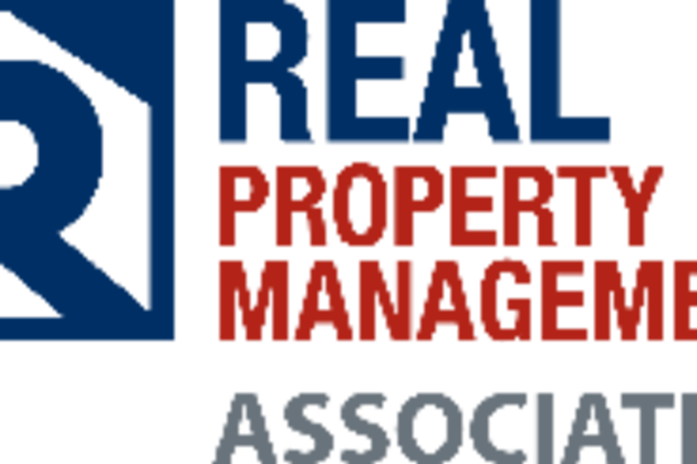 Real Property Management logo.png