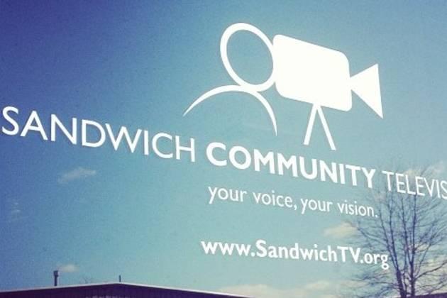 Sandwich Community Television Logo.jpg