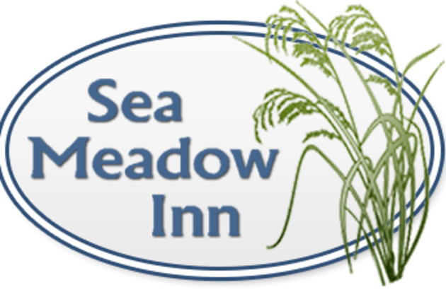 Sea Meadow Inn Logo.png