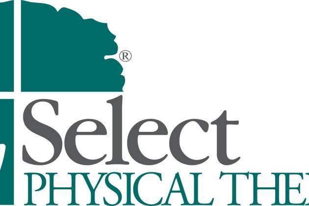 Select PT_RGB logo.jpg