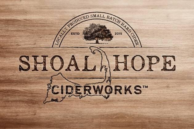 ShoalHope_Logo.jpg