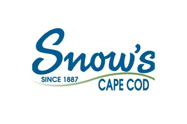 Snow's Home & Garden