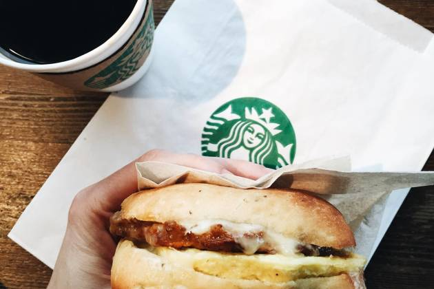 Starbucks breakfast sandwich.jpg