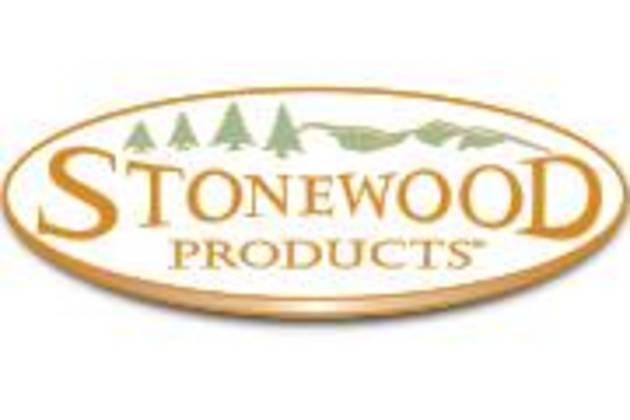 Stonewood Prodcuts logo.jpg