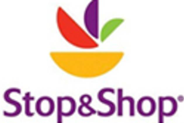 Stop and Shop 125x125.jpg
