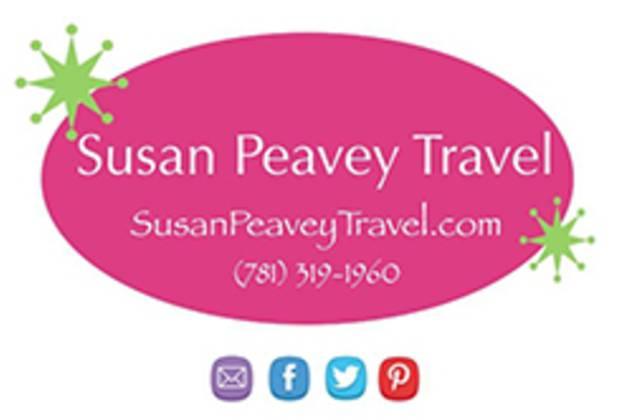 Susan Peavey 125x125.jpg