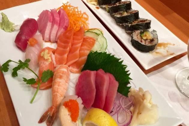 Inaho Restaurant.jpg