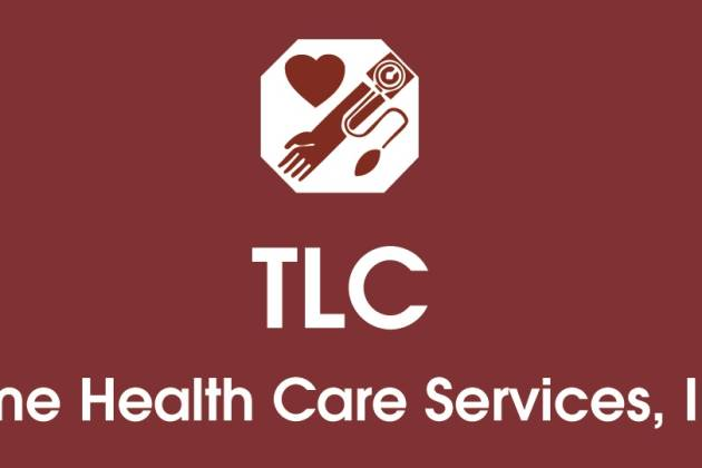TLC_Logo_rev.jpg