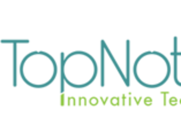TNIT-logo.png
