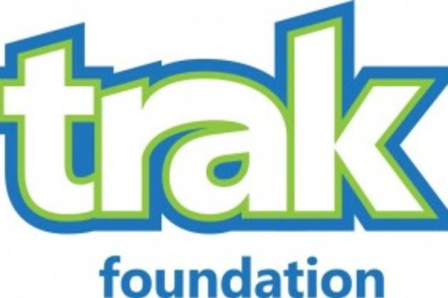 TRAKSimple Logo.jpg