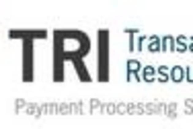 TRI_0.jpg