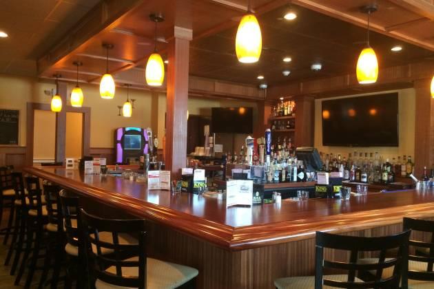 Tavern inside.JPG