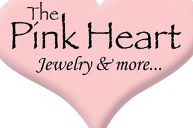 The Pink Heart Jewelry logo.jpg
