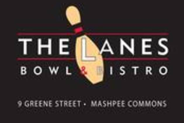 The_Lanes_Bowl_and_Bistro.jpg