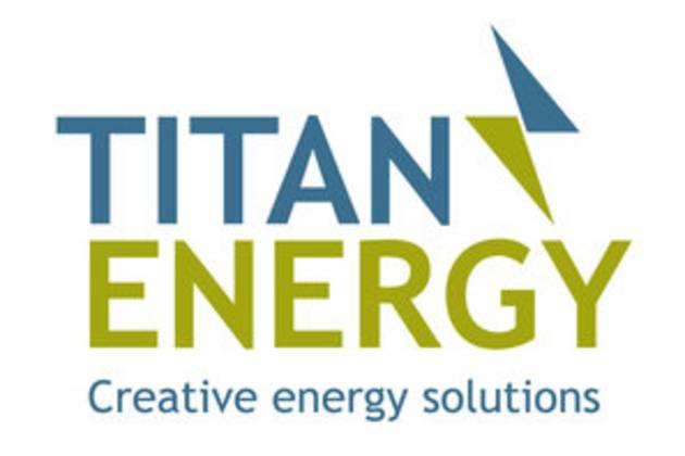 Titan energy logo.jpg