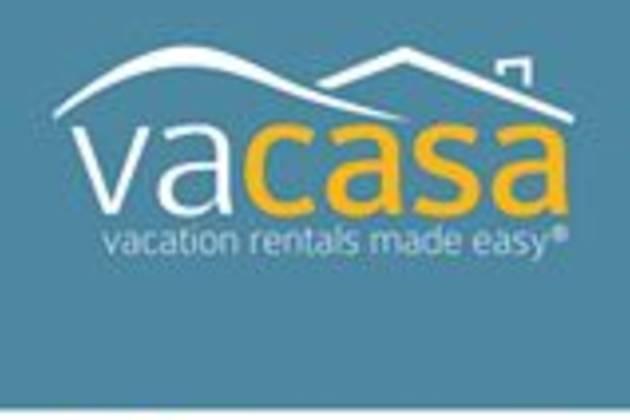 Vacasa Logo.jpg