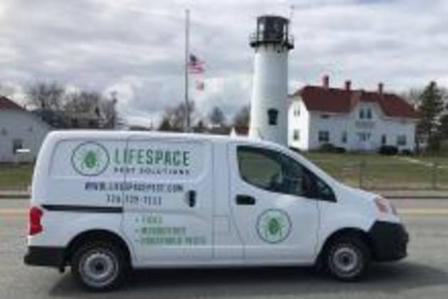 LifeSpace-truckatlighthouse