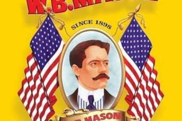 W.B Mason_logo.jpg