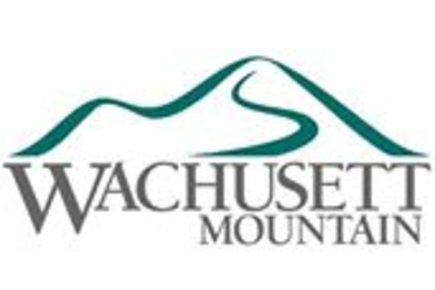 Wachusett logo.jpg