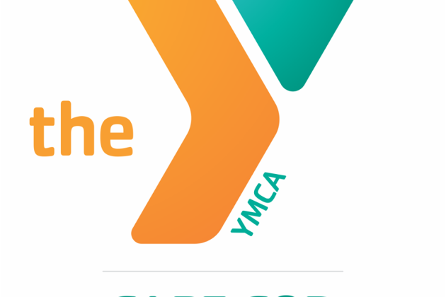 YMCA New Logo.png