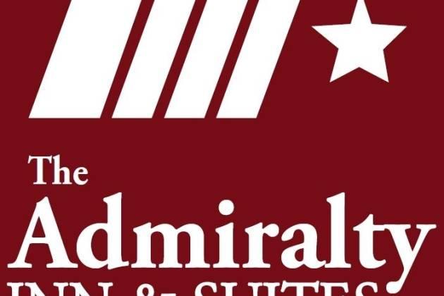 admiraly logo.jpg