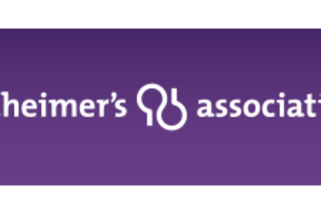 alzheimers-association-logo.png