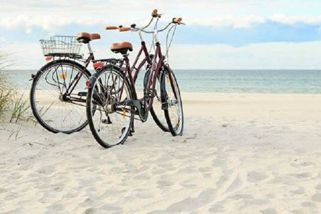 Nantucket-bikes