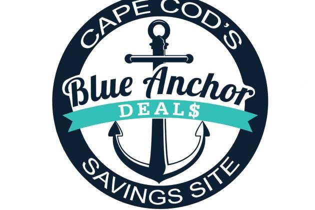 Blue Anchor Deals