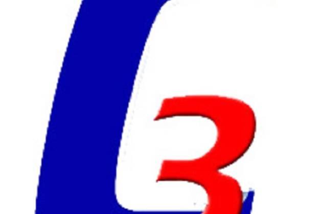c3 computers 2.jpg