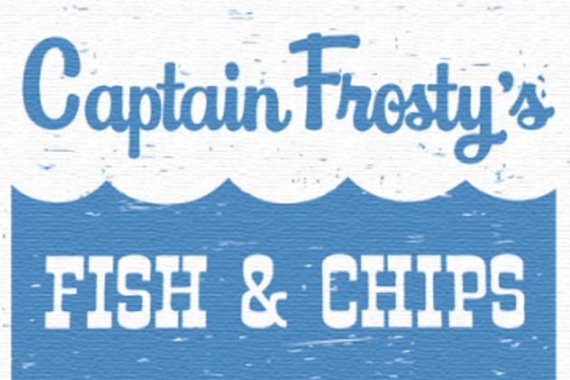 CaptainFrosty.jpg