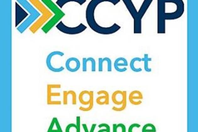 CCYP_Logo.jpg