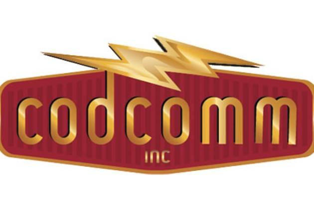 codcomm.jpg
