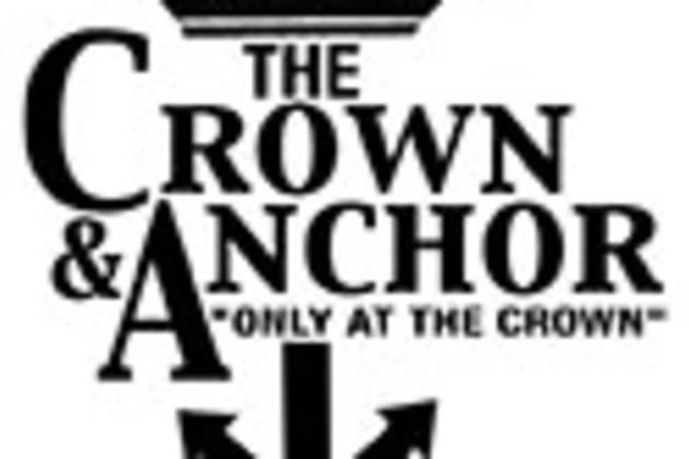 crown125.jpg