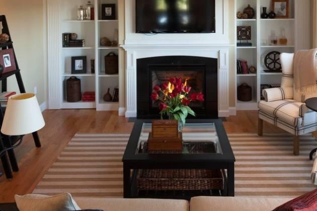 DavenportBuilding-fireplace