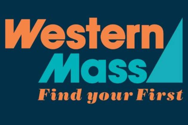 explore western mass.jpg