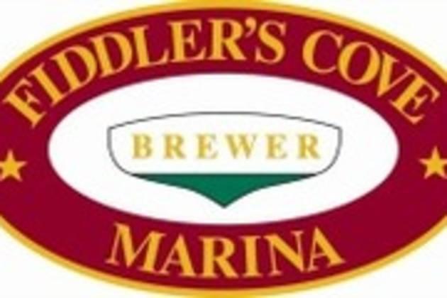 fiddlers_cove_marina_0.jpg