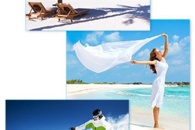 homepage_collage.jpg