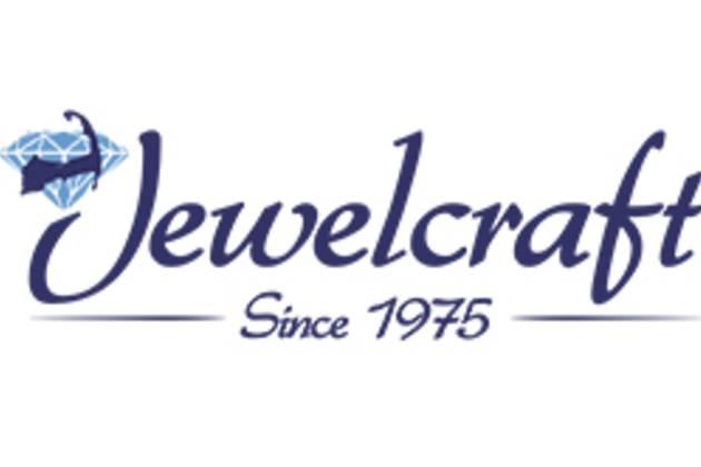 jewelcraft 250x250.jpg