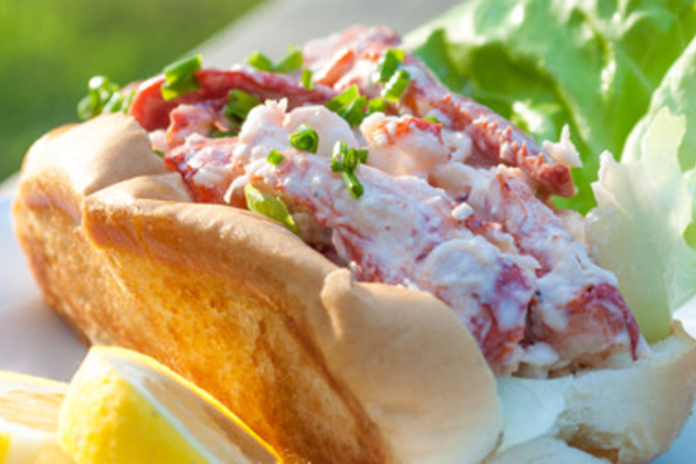 knack_lobster roll