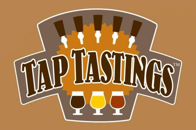 taptasting-generic pour