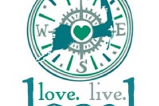 lovelivelocal logo 2.jpg
