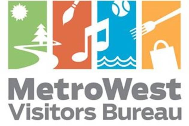 metrowest logo.jpg