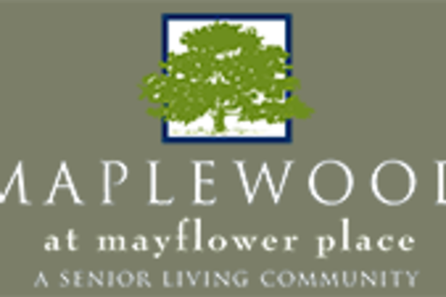 mw_mayflowerplace-logo.png
