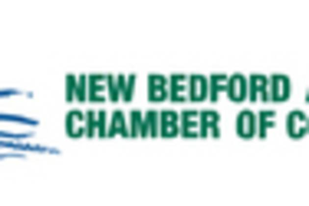 new-bedford-area-chamber-of-commerce_0.jpg